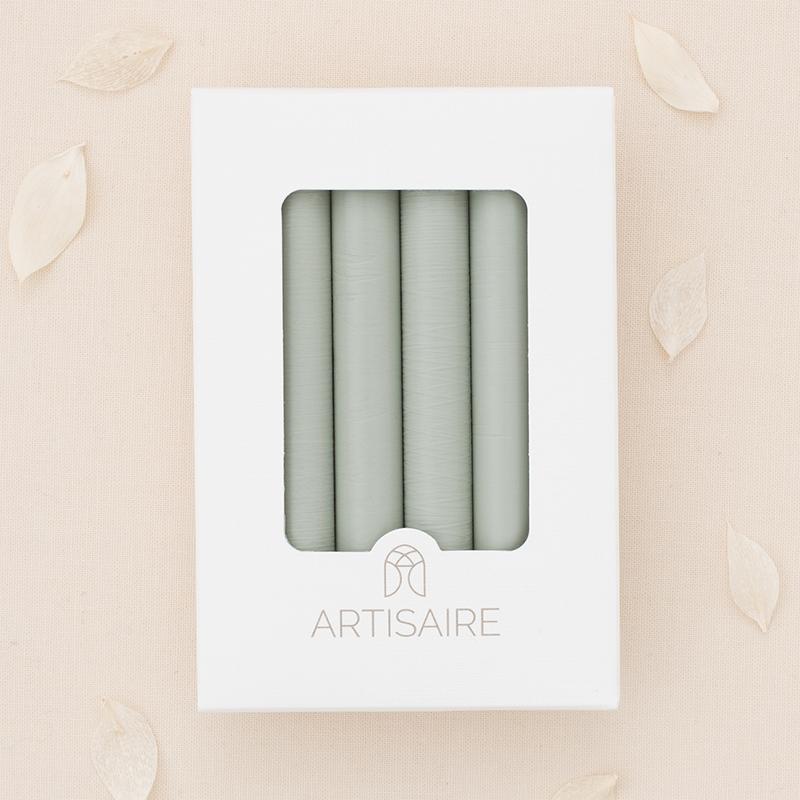 Artisaire/グルーガンワックス/Thyme Sealing Wax Sticks