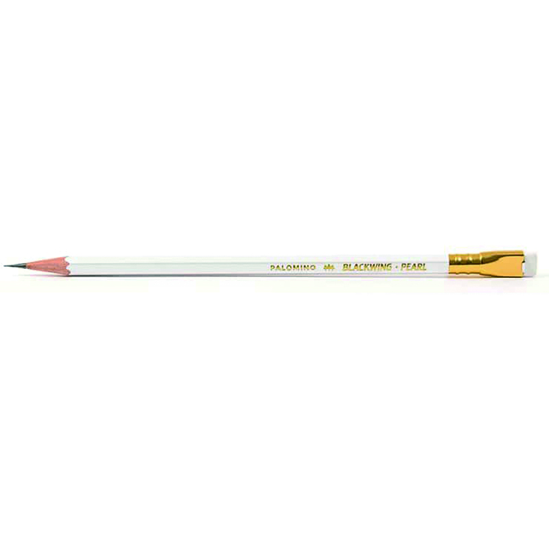 Blackwing/鉛筆/Blackwing Pearl