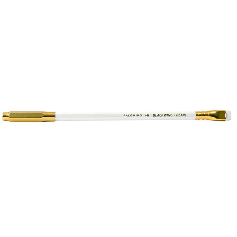 Blackwing/鉛筆キャップ/Blackwing ポイントガード - Gold