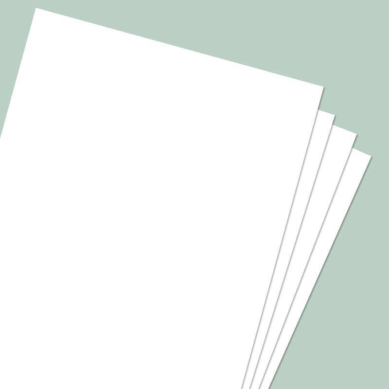 カリグラフィーペーパー/FCドリーム(A4・250枚)