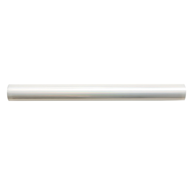 Foil Quill/ホイルロール/Foil Roll-Mat Pearl