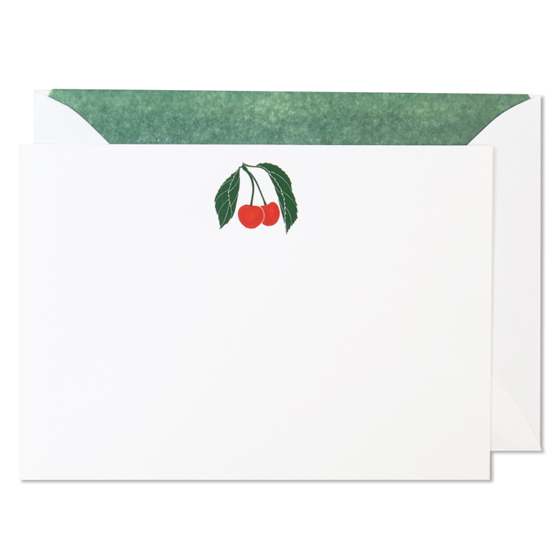 多目的カード
