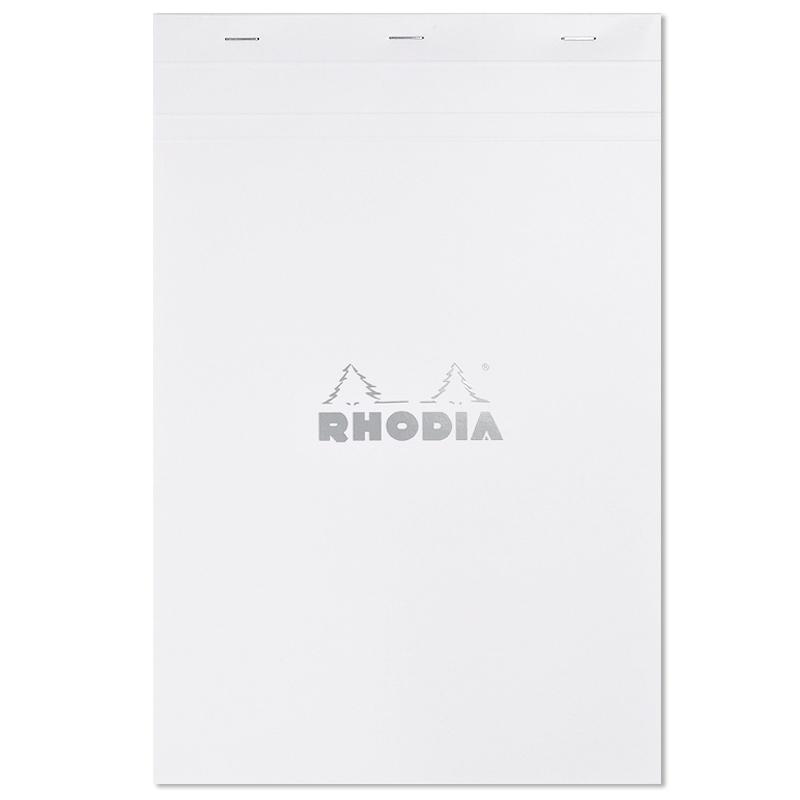 Rhodia/ノードパッド/ブロックロディアNo.19