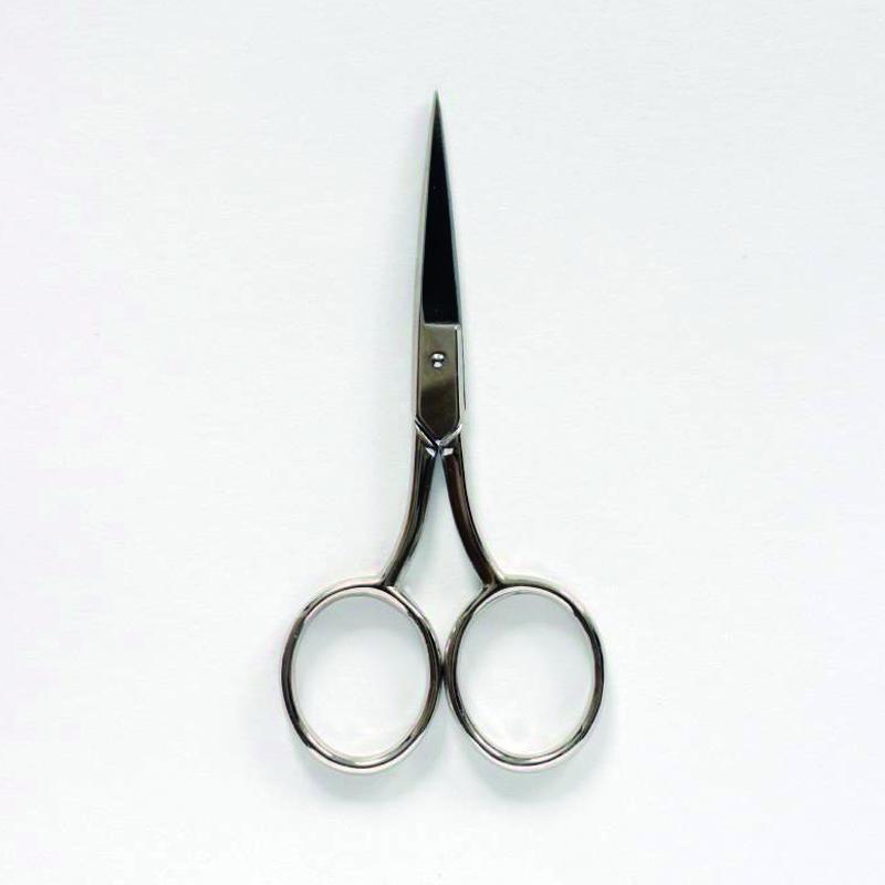 Studio Carta/リボンシザーズ/Ribbon Scissors-Medium