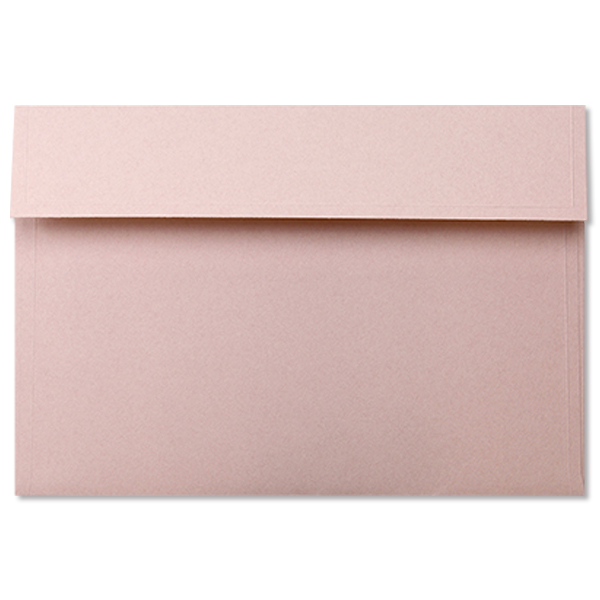 Takeo/封筒 Grand/Dressco Envelope Grand: Sakura