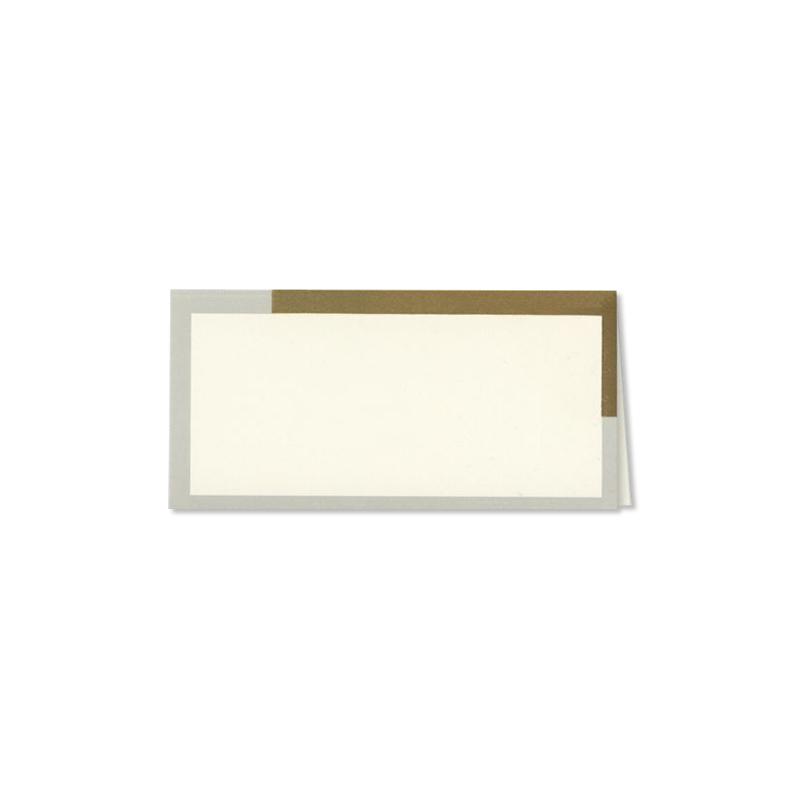 ヴェラ・ウォン/プレイスカード25枚セット/Castillon Place Cards