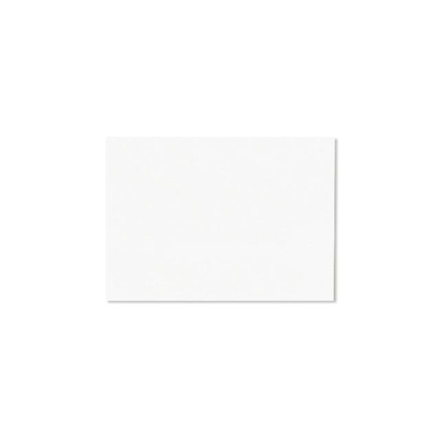 クレイン/ボックスカード/Pearl White Enclosure Card  100 enclosure cards