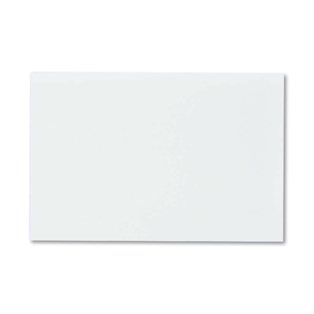 Crane/カード25枚/Pearl White Cards