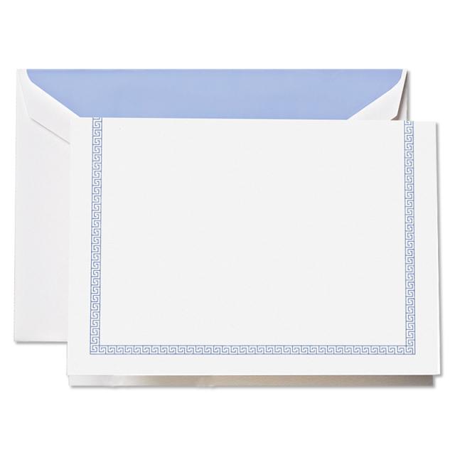 多目的カードボックス