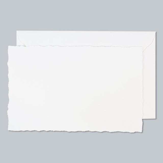 ジーラロ/カード3枚セット/Verge de France