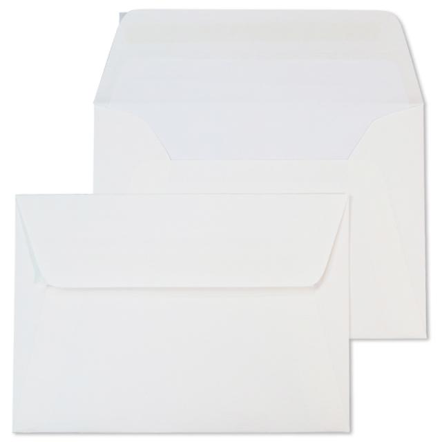 ジーラロ/封筒25枚/White