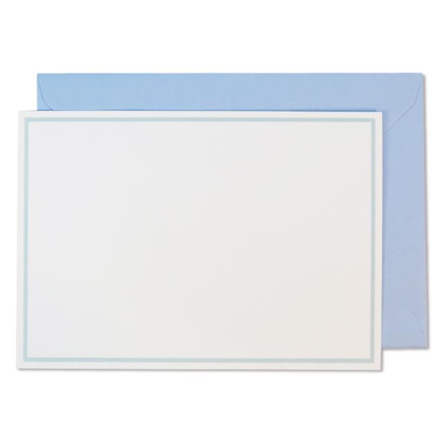 G. Lalo/シングルカード/Blue