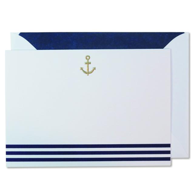 ヤン・ピーター/シングルカード/Anchor