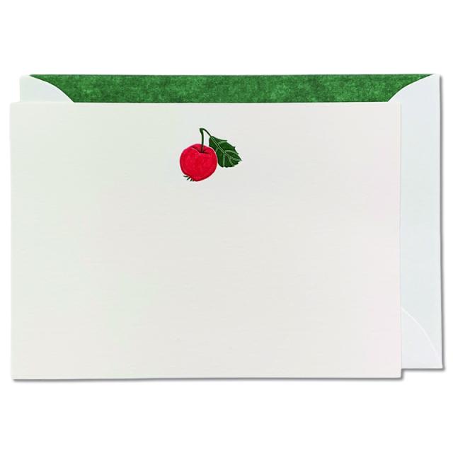 Jan Petr Obr/シングルカード/Red Apple