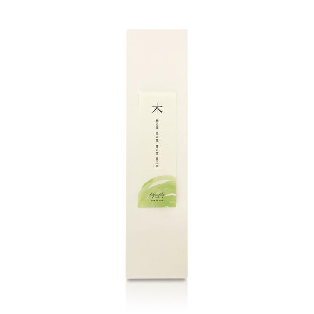 今古今/Japanese Herb Tea/木(moku)ブレンド
