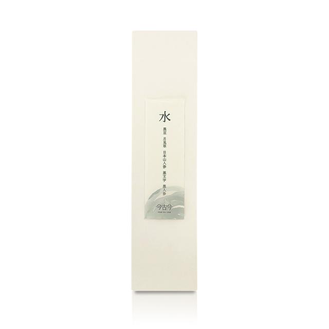 今古今/Japanese Herb Tea/水(sui)ブレンド 10個入