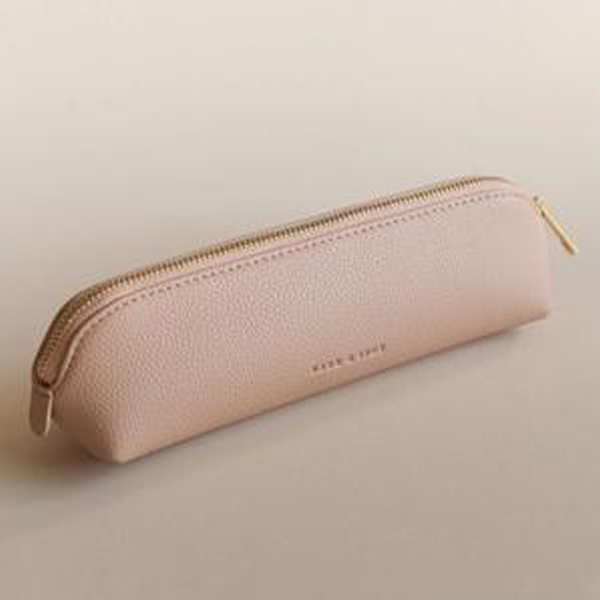 Lark & Ives/ペンケース/PENCIL CASE CAFE ROSE