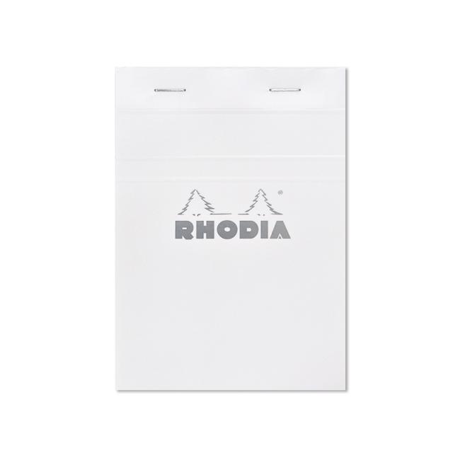 Rhodia/ノードパッド/ブロックロディアNo.13