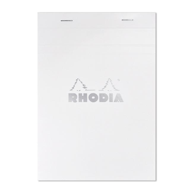 Rhodia/ノードパッド/ブロックロディアNo.16