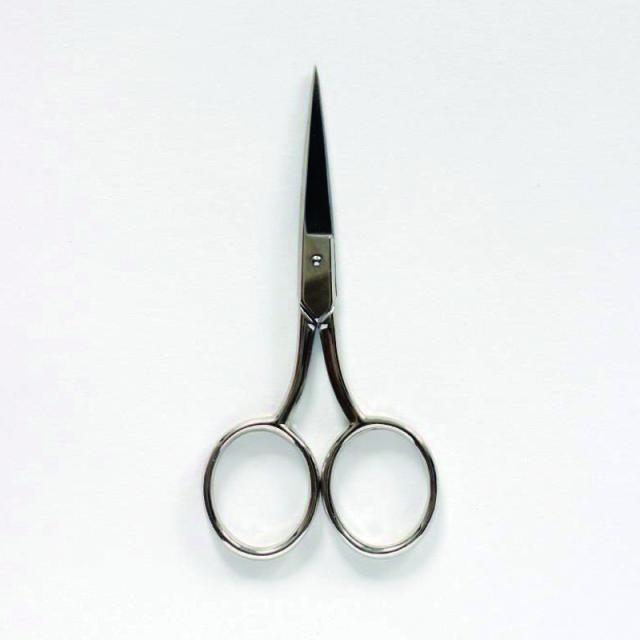 スタジオ・カルタ/リボンシザーズ/Ribbon Scissors-Medium