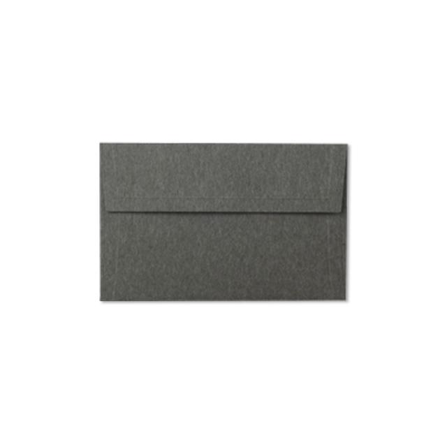 タケオ/Dressco封筒PETIT 里紙 鼠/Dressco Envelope Petit Nezumi