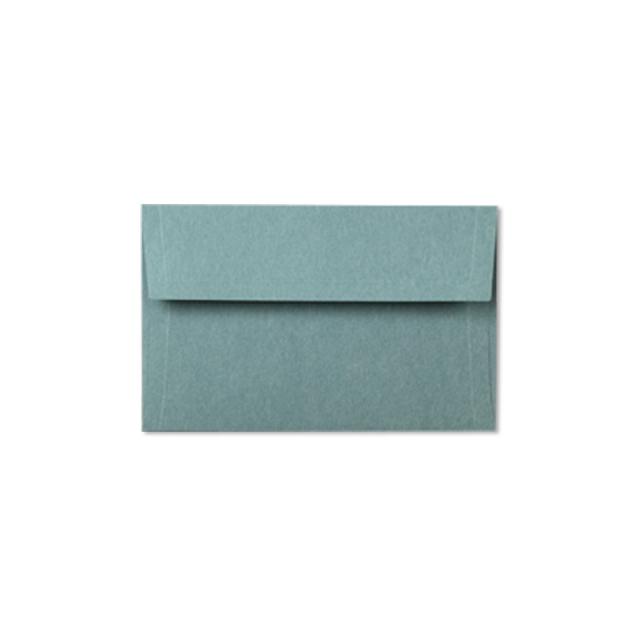 タケオ/Dressco封筒PETIT 里紙 水/Dressco Envelope Petit Mizu