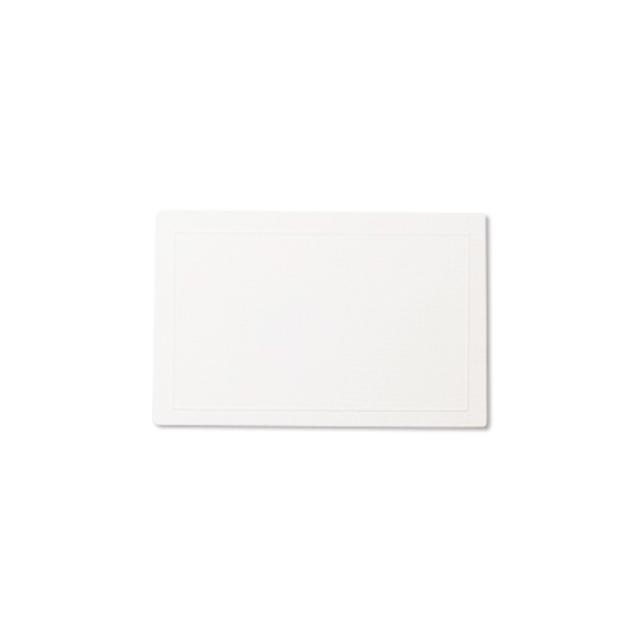Takeo/メッセージカードPetit/Dressco Message Card Petit