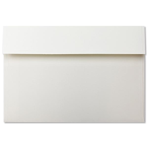 Takeo/封筒 Grand/Dressco Envelope Grand: White