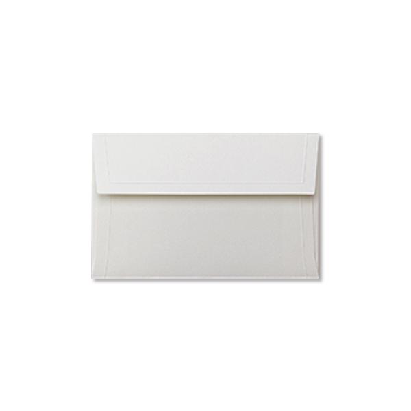 Takeo/封筒 Petit/Dressco Envelope Petit: White