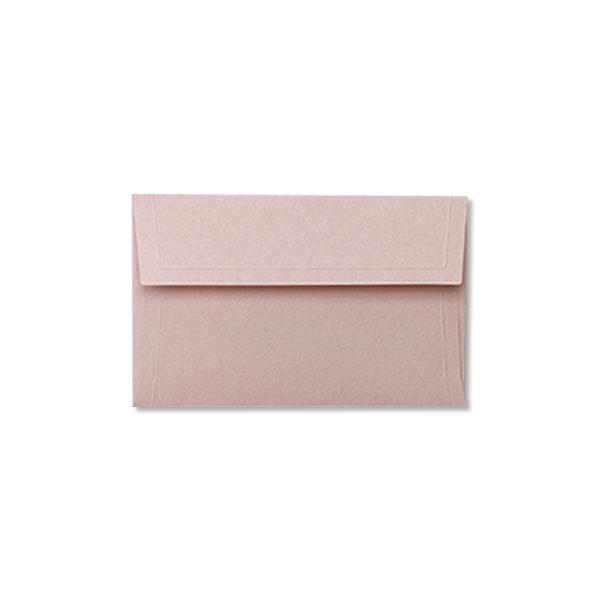 Takeo/封筒 Petit/Dressco Envelope Petit: Sakura