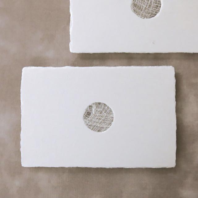 WACCA/透かしポストカード/en