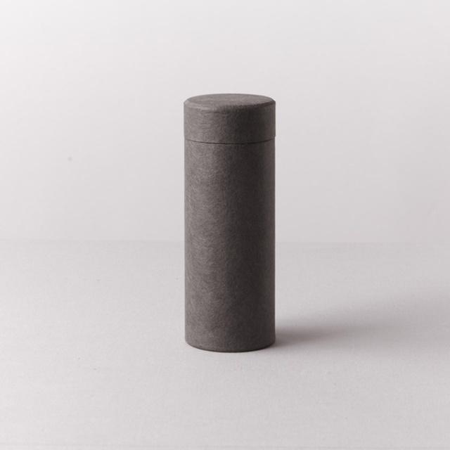 WACCA/茶缶/茶缶T CHARCOAL 001
