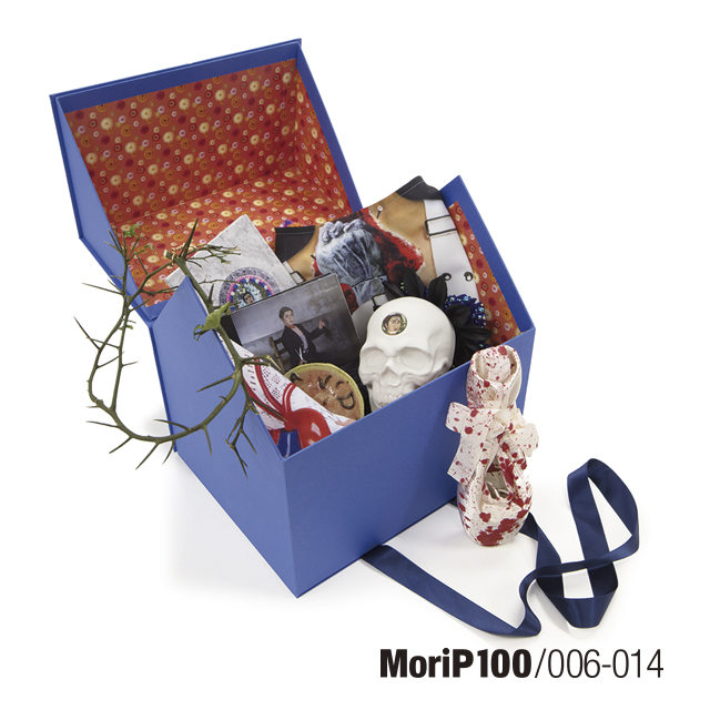 MoriP100_006-014open_640