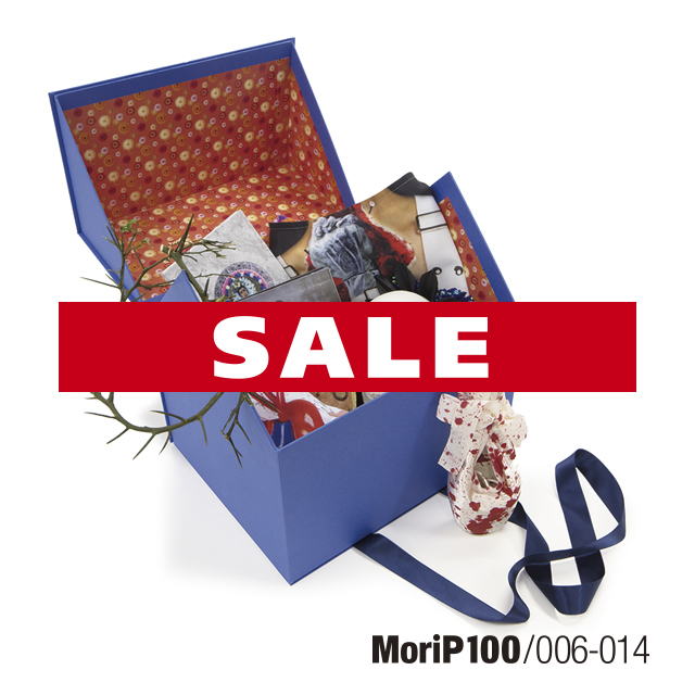 MoriP100_006-014open_640_sale