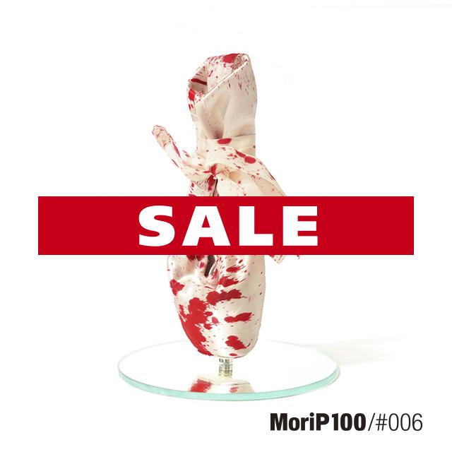 MoriP100_006_640_sale