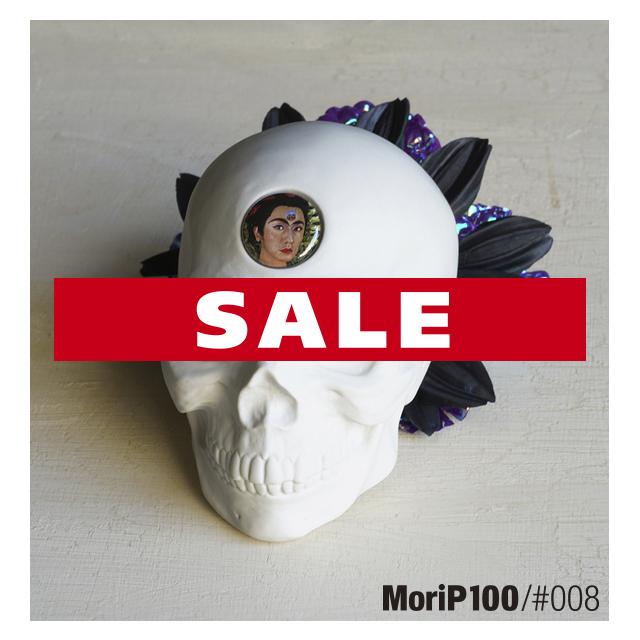 MoriP100_008_640_sale