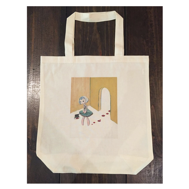 bag_girl.jpg