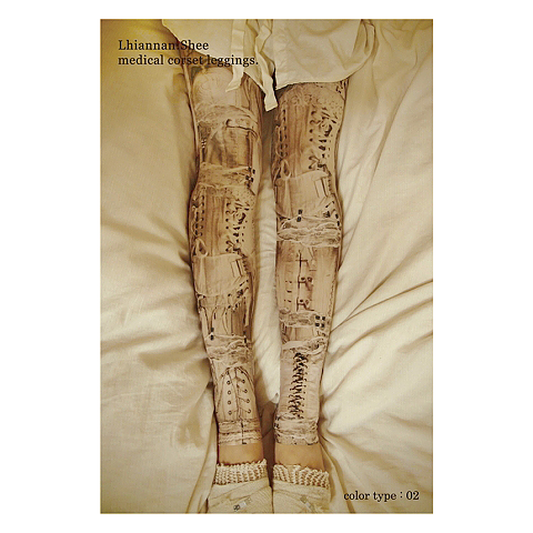 corset_leg_1.jpg