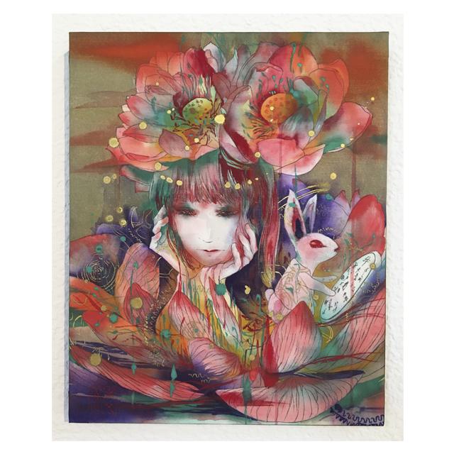 floral_raft_1_2.jpg