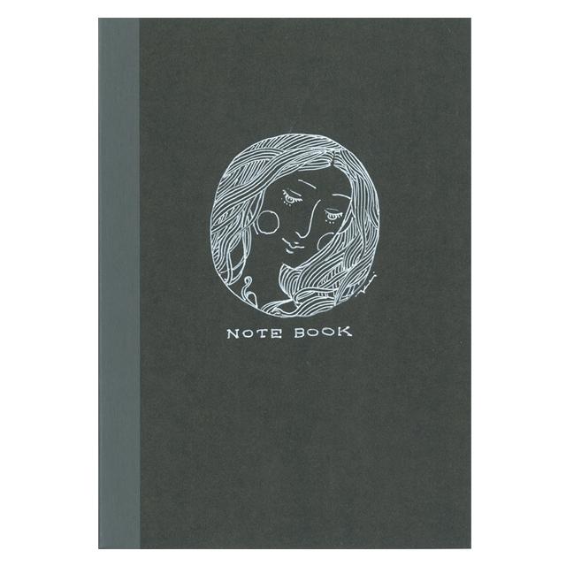 kei_notebook02