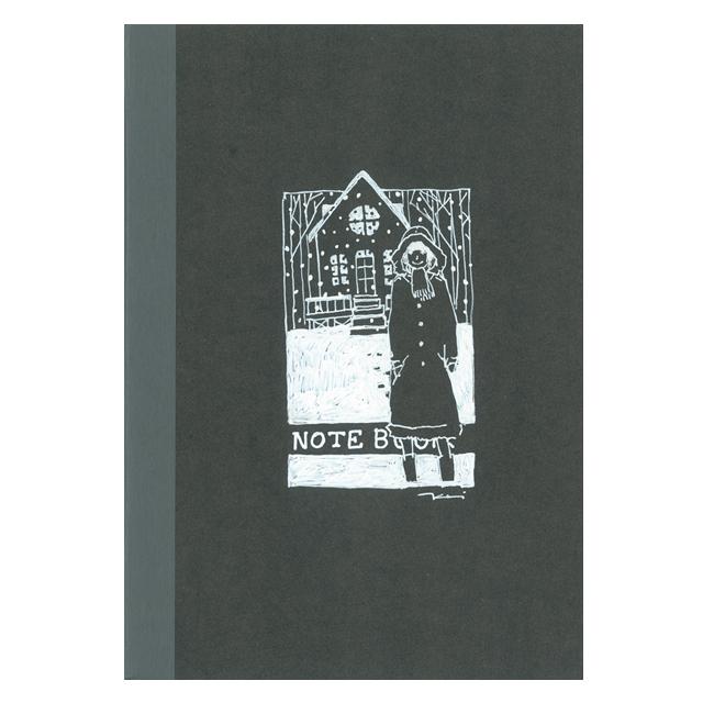 kei_notebook03