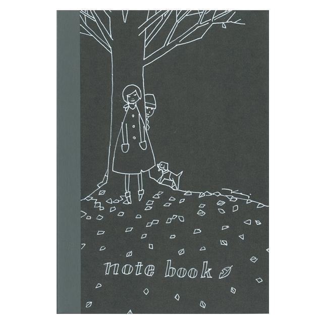 kei_notebook04