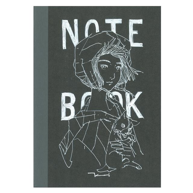 kei_notebook05
