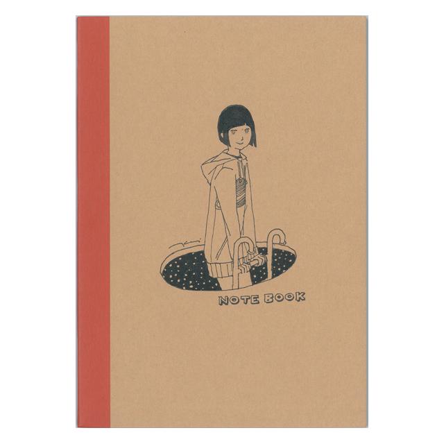 kei_notebook06