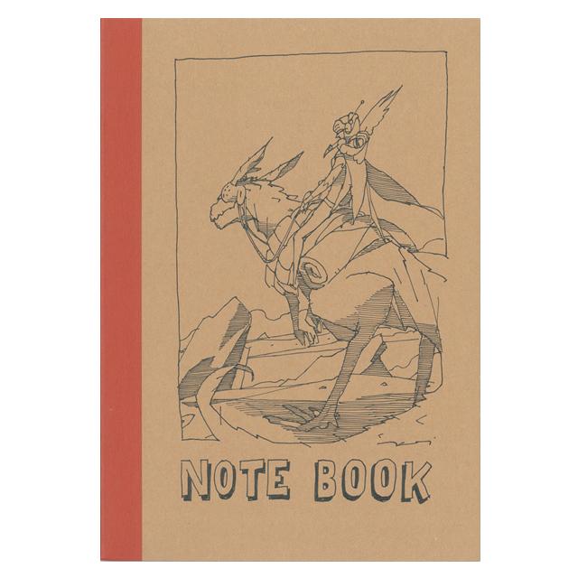 kei_notebook07