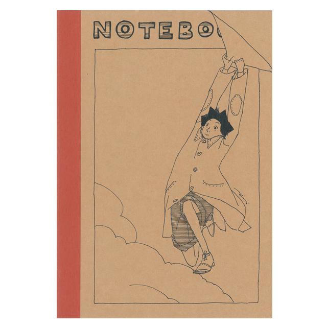 kei_notebook10
