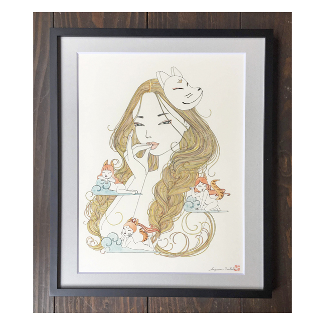 kitsune-girl_1.jpg