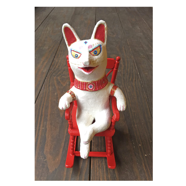 kitsune_chair_1.jpg