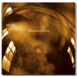 Memoraphilia