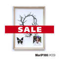 MoriP100_009_640_sale